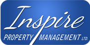 Inspire Property Management Ltd.